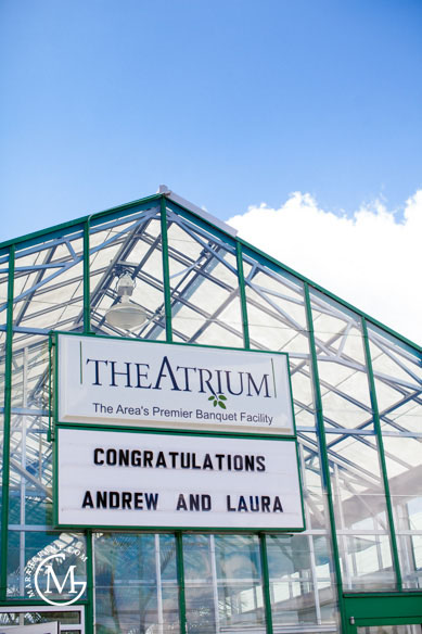 Andrew & Laura Rupp-1