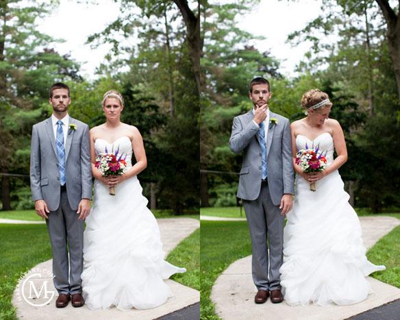 Roth Wedding-34