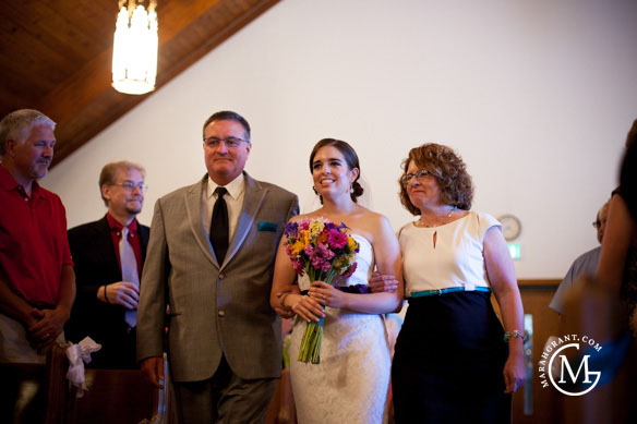 Tim & Christy Wed-031