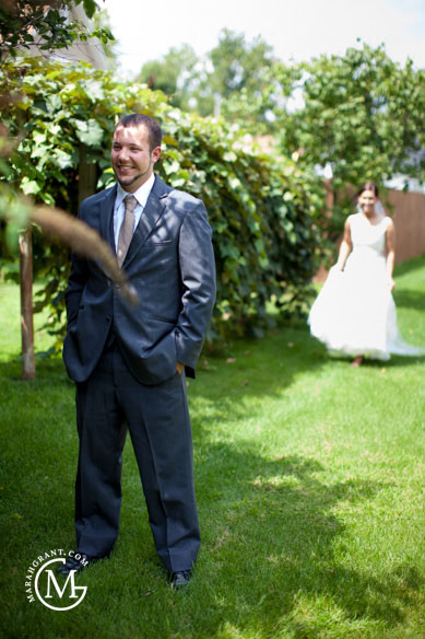 Bryan & Kristi Wed-11