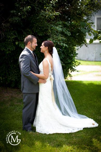 Bryan & Kristi Wed-13