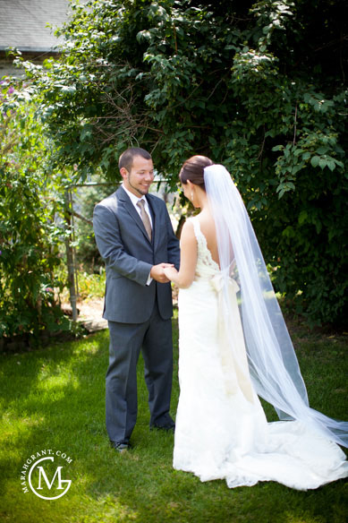 Bryan & Kristi Wed-14