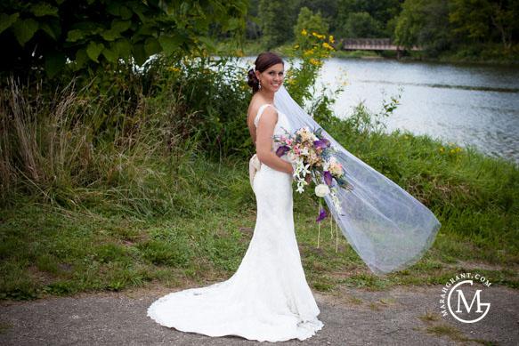 Bryan & Kristi Wed-27