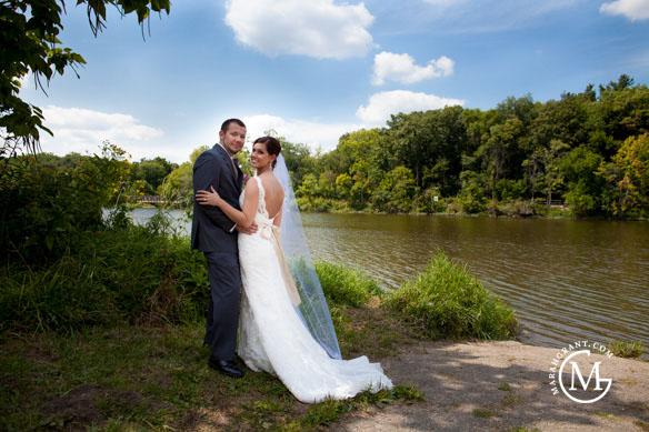 Bryan & Kristi Wed-30