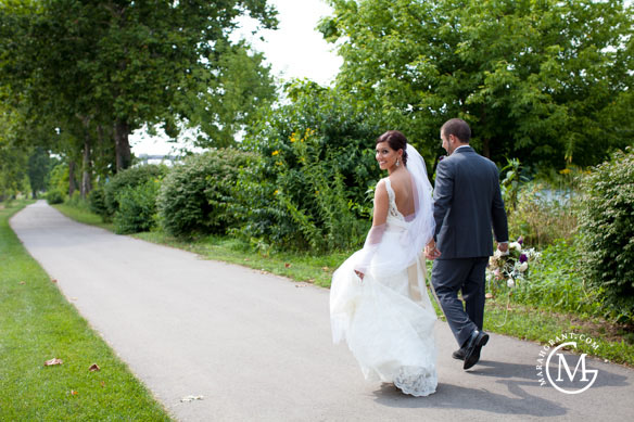 Bryan & Kristi Wed-35