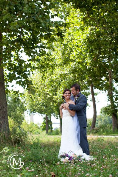 Bryan & Kristi Wed-37