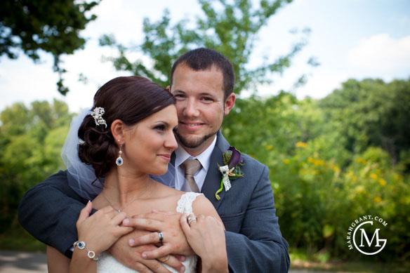 Bryan & Kristi Wed-38