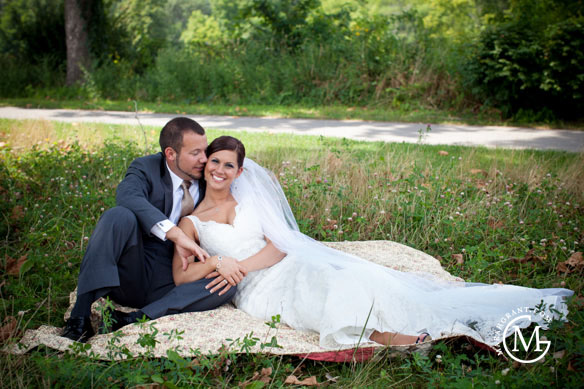 Bryan & Kristi Wed-39