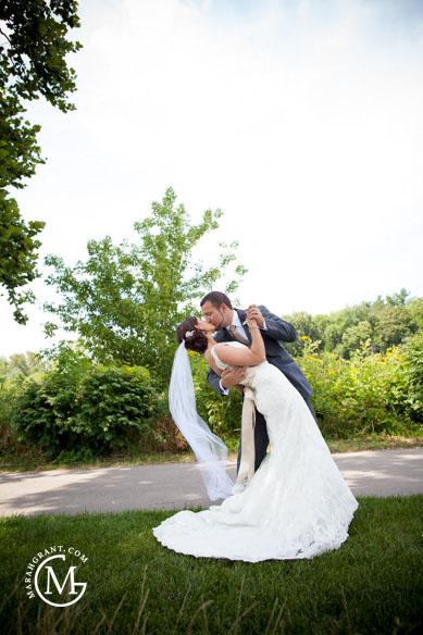 Bryan & Kristi Wed-40