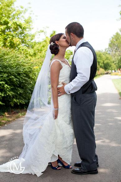 Bryan & Kristi Wed-42