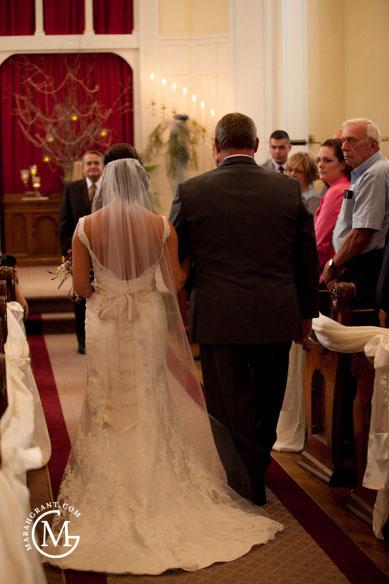 Bryan & Kristi Wed-43