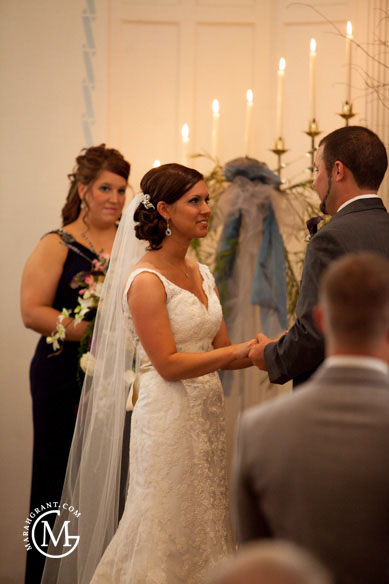 Bryan & Kristi Wed-45