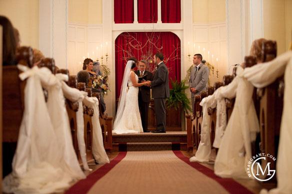 Bryan & Kristi Wed-46