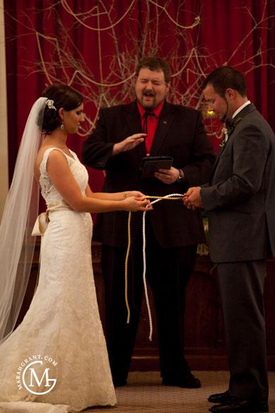 Bryan & Kristi Wed-47
