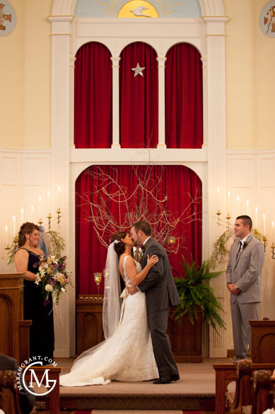 Bryan & Kristi Wed-48