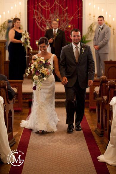 Bryan & Kristi Wed-49