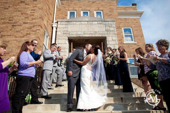 Bryan & Kristi Wed-53