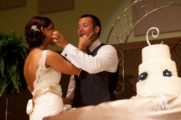 Bryan & Kristi Wed-71