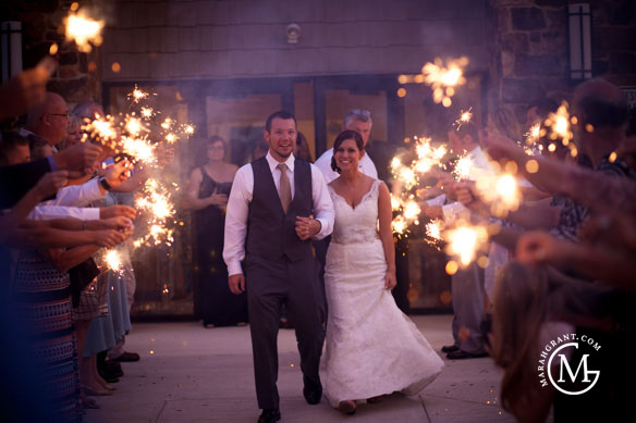 Bryan & Kristi Wed-77