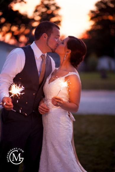 Bryan & Kristi Wed-81