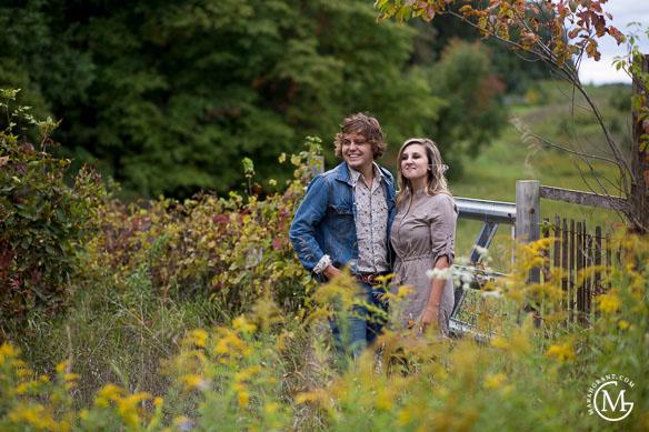 Beau & Nicole E-31