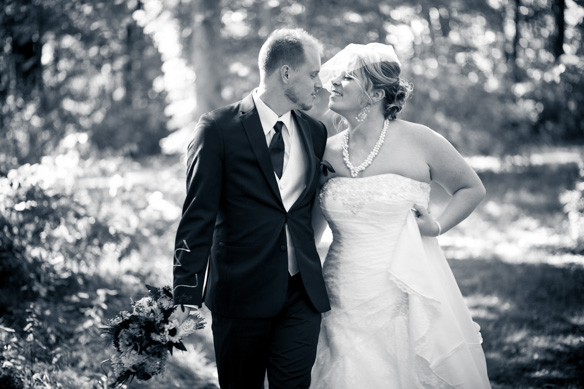Casey & Kym Wed-14