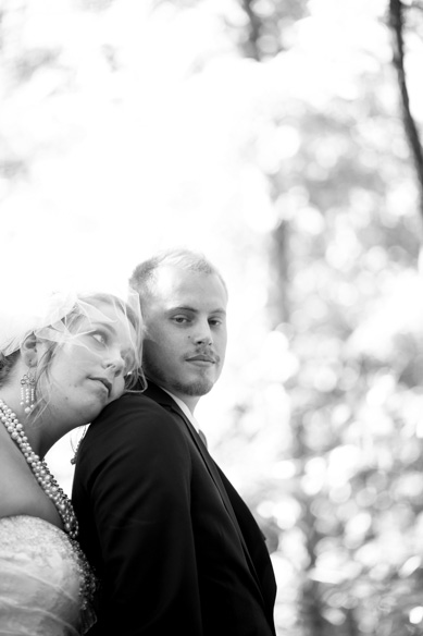 Casey & Kym Wed-17
