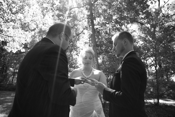 Casey & Kym Wed-21