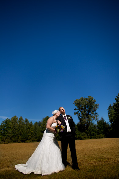 Casey & Kym Wed-55