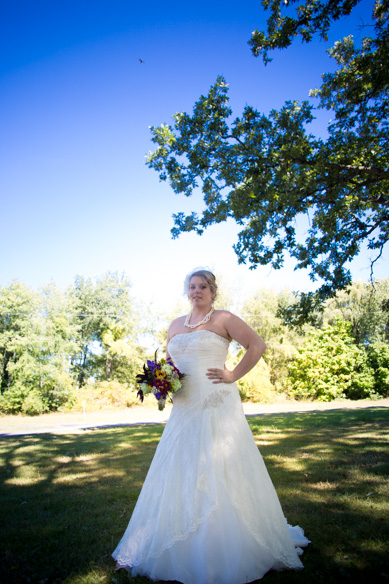 Casey & Kym Wed-62