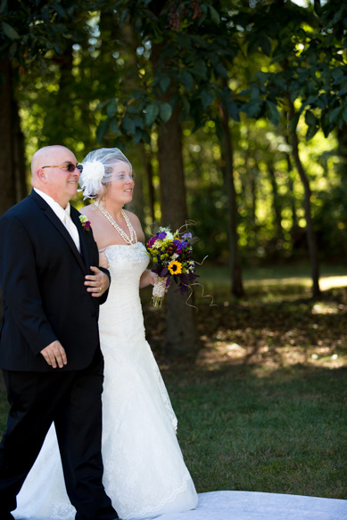 Casey & Kym Wed-72