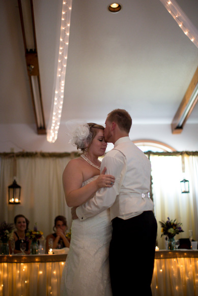 Casey & Kym Wed-92