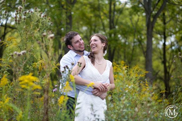 Charles & Leah Wed-27