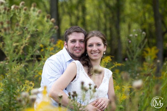Charles & Leah Wed-28