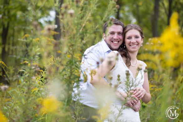 Charles & Leah Wed-29