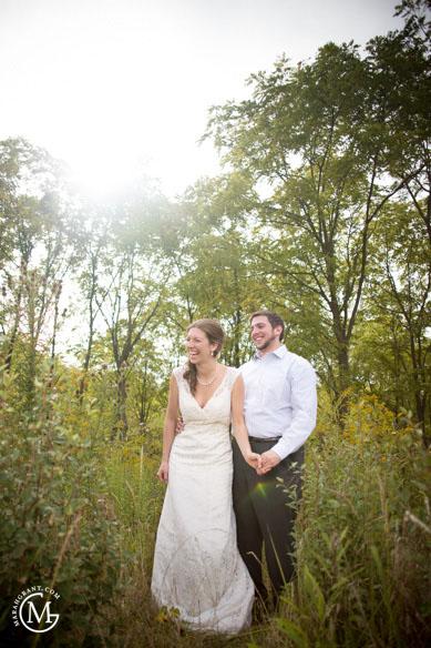 Charles & Leah Wed-30