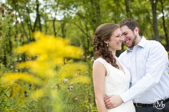Charles & Leah Wed-31