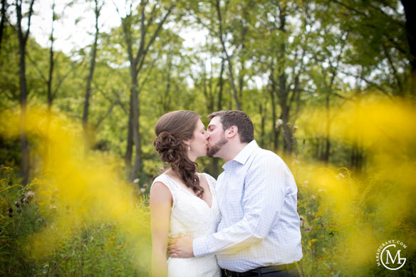 Charles & Leah Wed-32