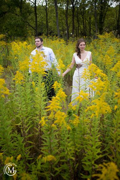 Charles & Leah Wed-33