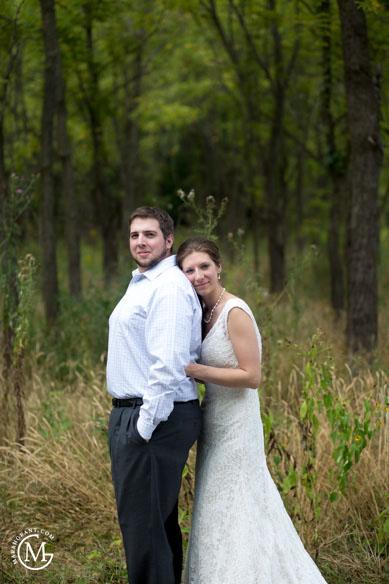 Charles & Leah Wed-34