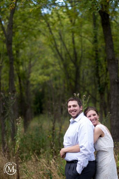 Charles & Leah Wed-35