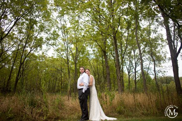 Charles & Leah Wed-36