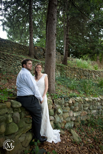 Charles & Leah Wed-37