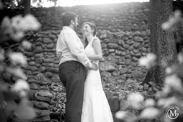 Charles & Leah Wed-39