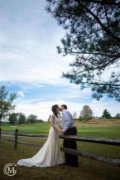 Charles & Leah Wed-40