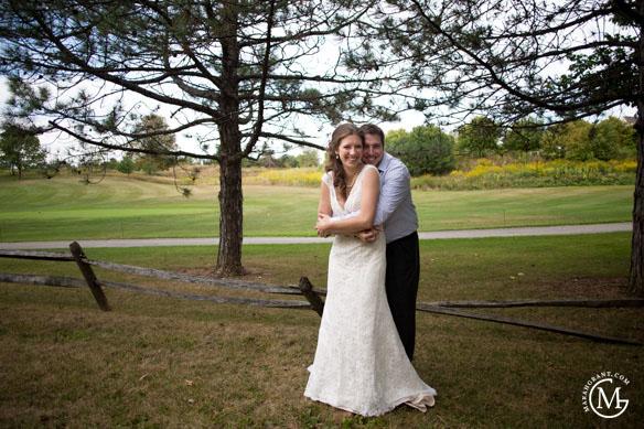 Charles & Leah Wed-41