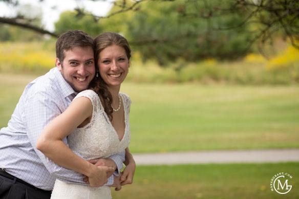 Charles & Leah Wed-42
