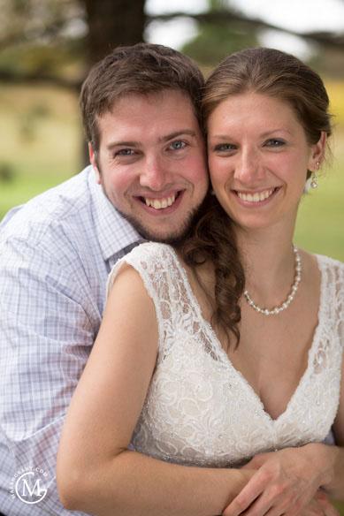 Charles & Leah Wed-43