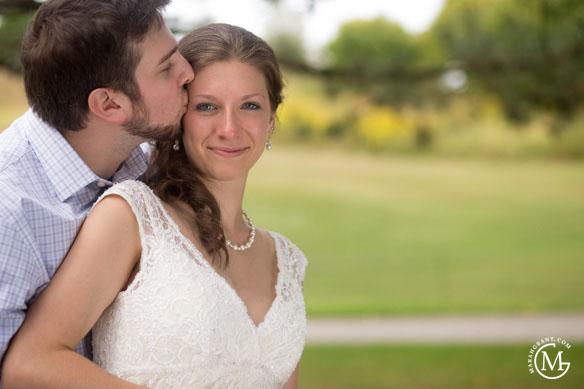 Charles & Leah Wed-44