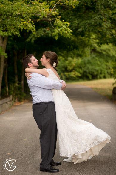 Charles & Leah Wed-45